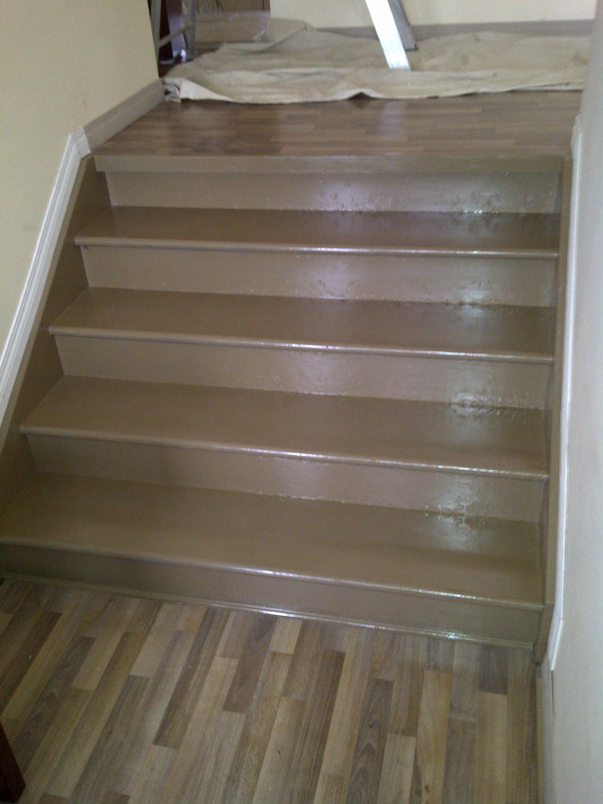 refinishing basement stairs refinishing basement stairs http www